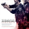 """American Assassin"" - prapremiera w Multikinie"