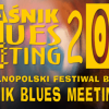 Kraśnik Blues Meeting!