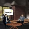 Lubelska Caffe: TAXIFY