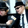 "Relacja z koncertu ""The Blues Brothers Tribute"" cz. I"
