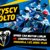 Speed Car Motor Lublin - Lokomotiv Daugavpils