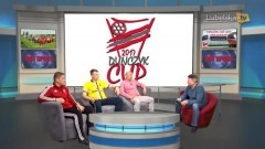 Duńczyk Cup 2017