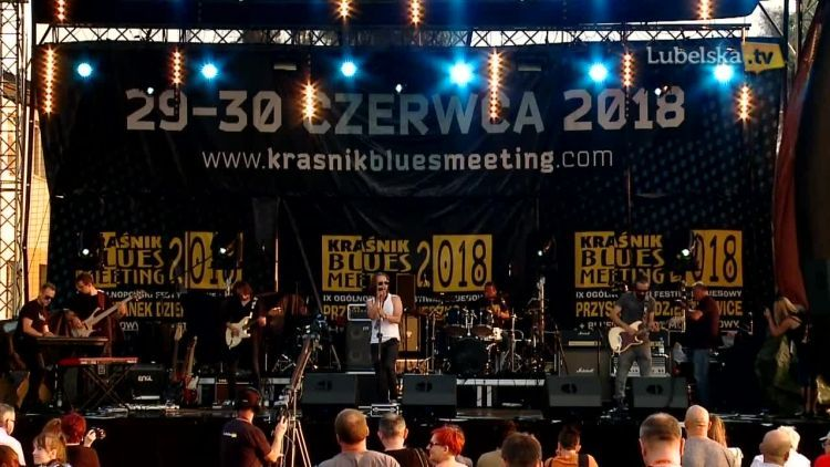 20180807_blues_meeting_logo.mp4