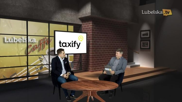 20181026_lubelskacaffe_taxify_logo.mp4