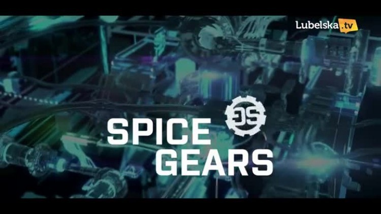 20170519_spice_gears.mp4