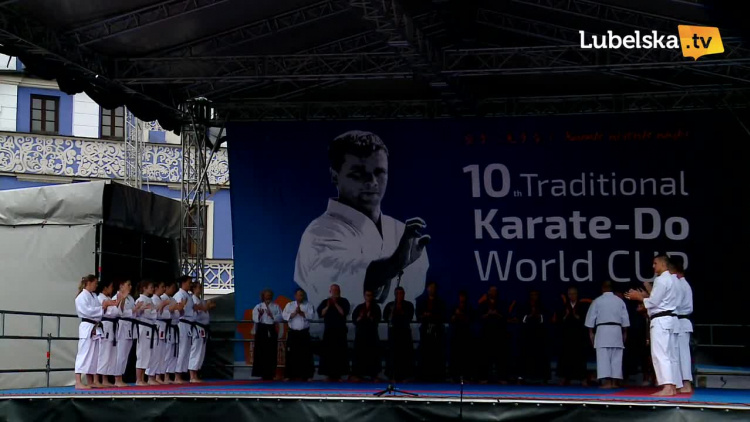 20190708_karate_logo.mp4