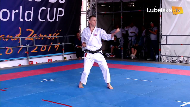 20190708_karate_logo_cz2.mp4