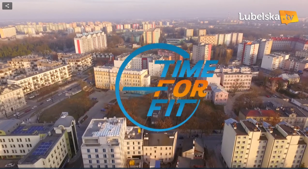 20190330_time_for_fitlogo_p.mp4