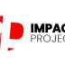 ImpactProject Sp. z o. o.