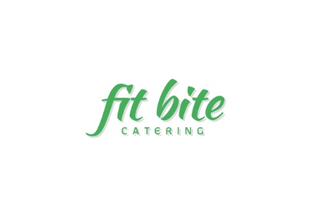 Fit Bite - catering dietetyczny