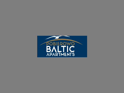 Pobierowo Baltic Apartments