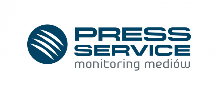 PRESS-SERVICE Monitoring Mediów Sp. z o.o.